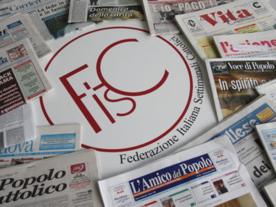 La Fisc ricorda don Carta