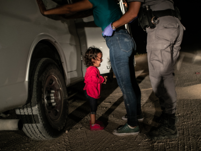 World Press Photo ancora a Gavoi