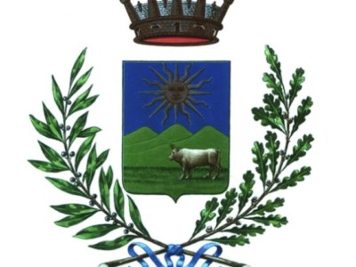 Nuoro solidale